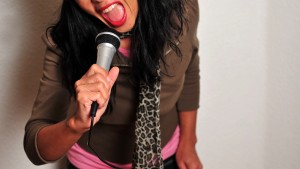 Scream-Sing-without-Damaging-Your-Voice-Step-7