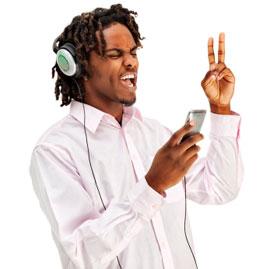 singingpowerfully