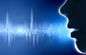 vocal-sound